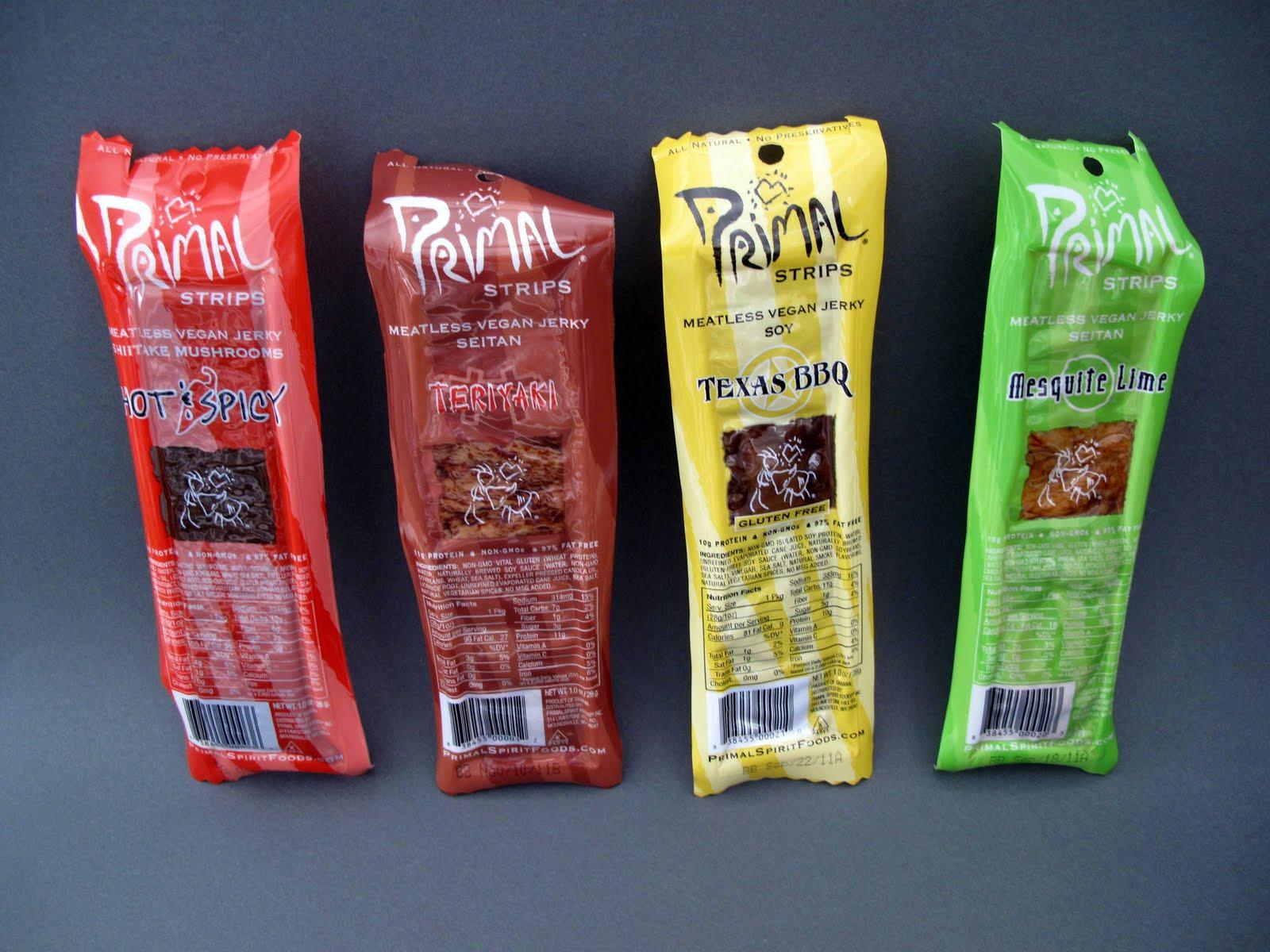 Beef Jerky clipart healthy snack Beef Laziest in Vegans the