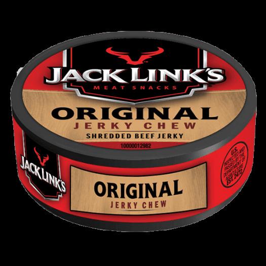 Beef Jerky clipart jack links Snacks Jack Link's  Jerky