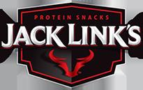 Beef Jerky clipart jack links · Home Link's Shop ·