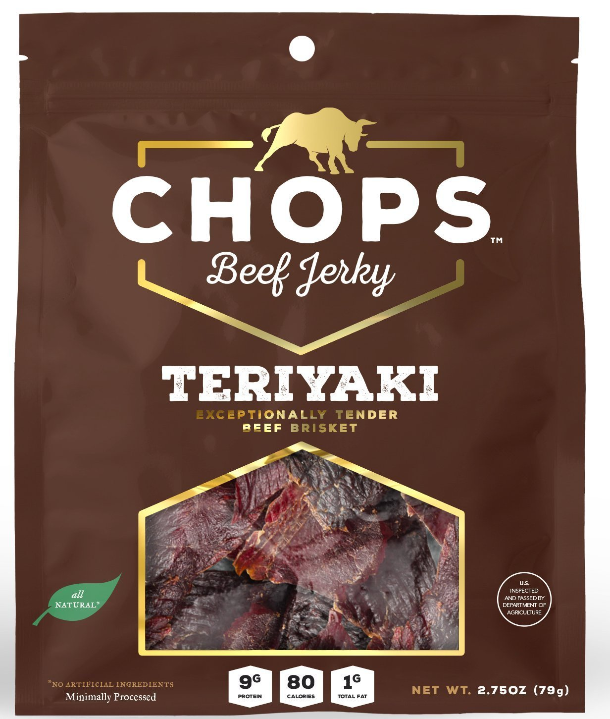 Beef Jerky clipart processed Mixed Assortment and : Beef