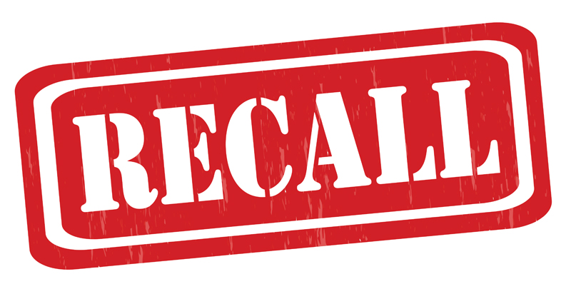 Beef Jerky clipart roundup More Recall  and Cheese