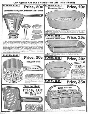 Beef Jerky clipart roundup Beef Pinterest Vintage on Free