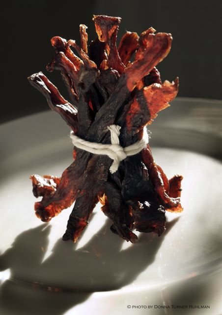 Beef Jerky clipart roundup On 104 jerky images Pinterest