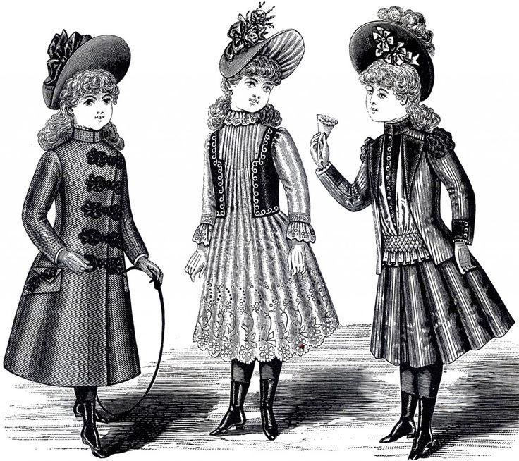 Beef Jerky clipart roundup On Children's Victorian images Pinterest