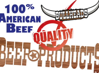 Beef Jerky clipart roundup Fresh Farm Admin Charles »