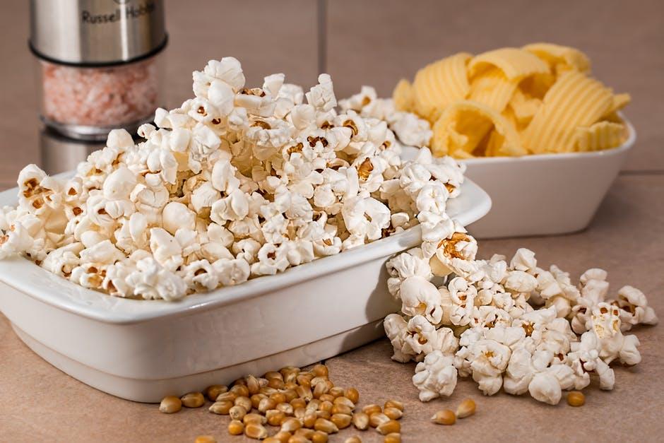 Beef Jerky clipart school snack Jerky popcorn Blog nuts Beef