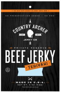 Beef Jerky clipart trail mix Search Best beef brands on