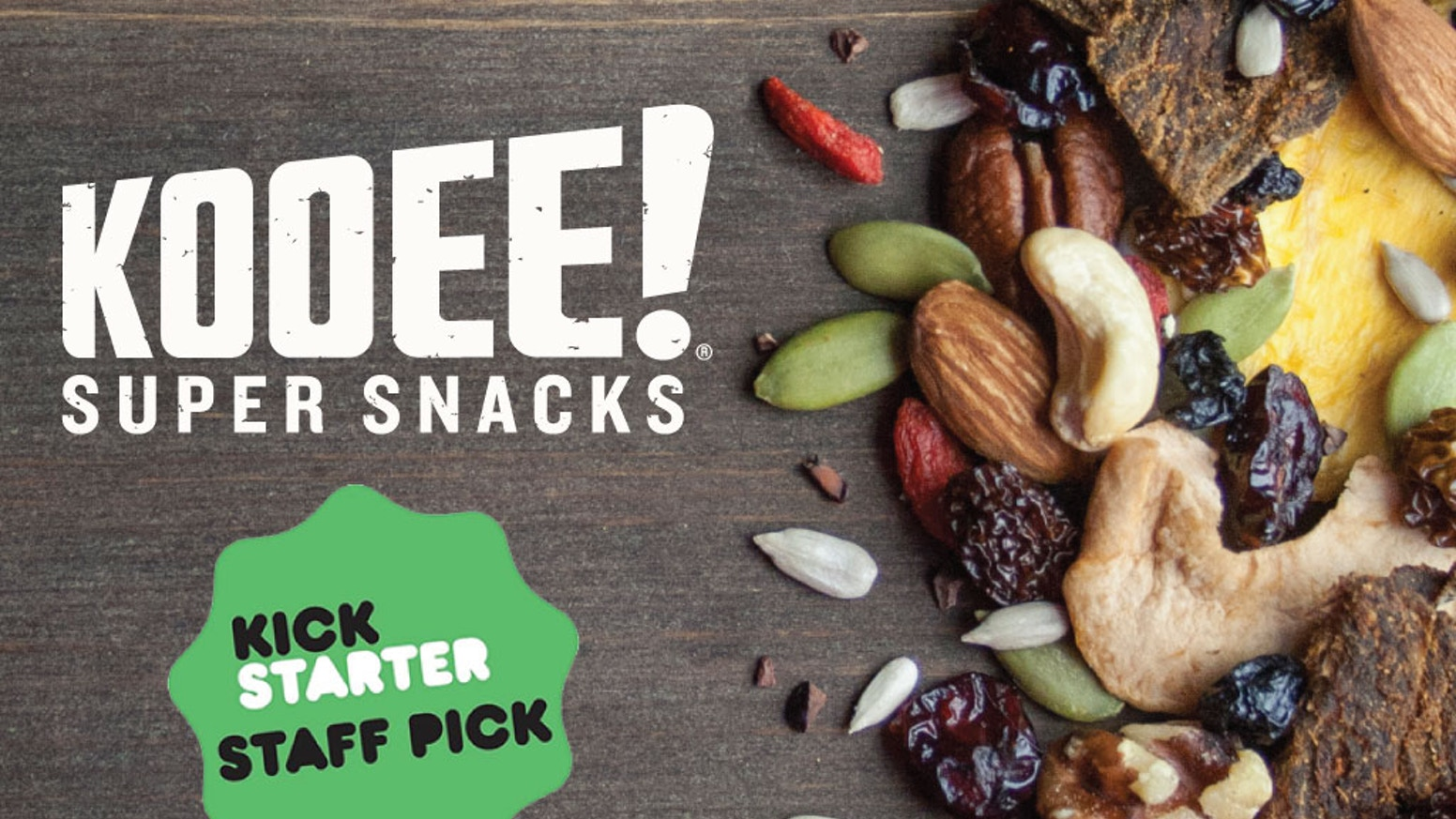 Beef Jerky clipart trail mix Snacks nature Trail High snacks