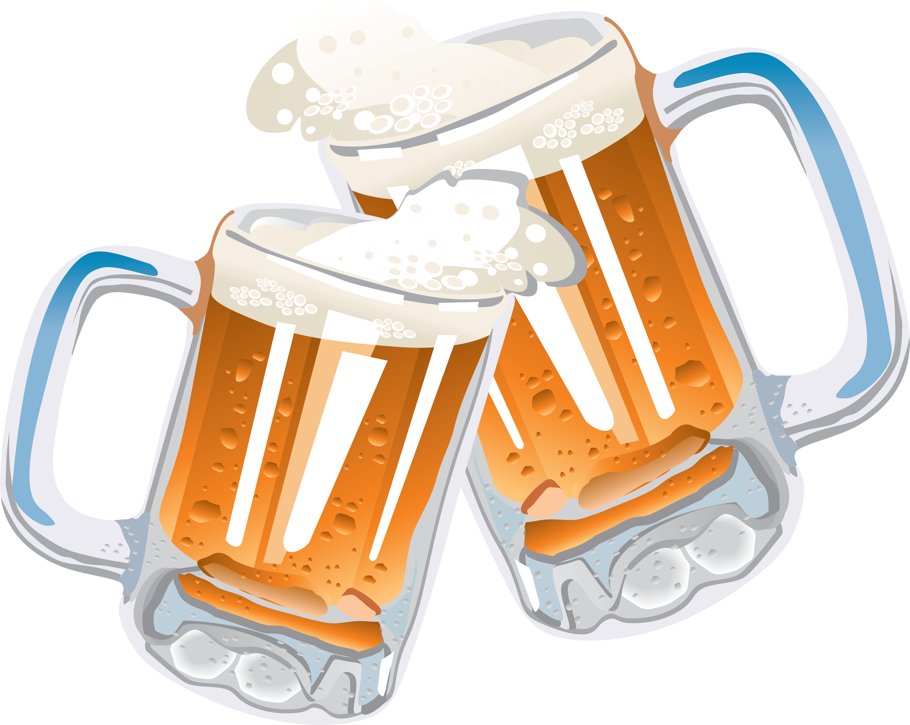 Boose clipart beer cup Pictures clip Clipartix art Beer