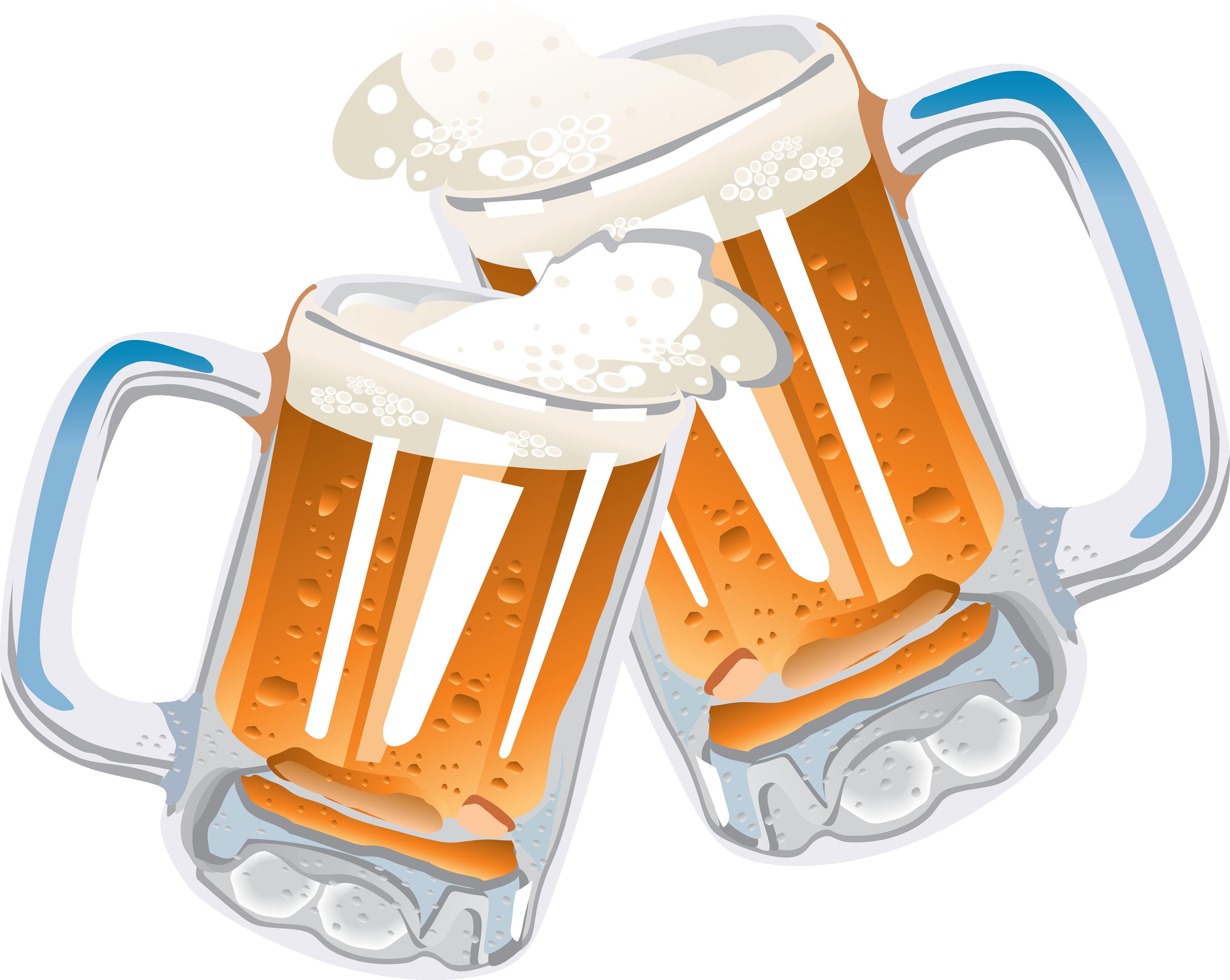 Drink clipart german beer Beer art beer free Clipartix