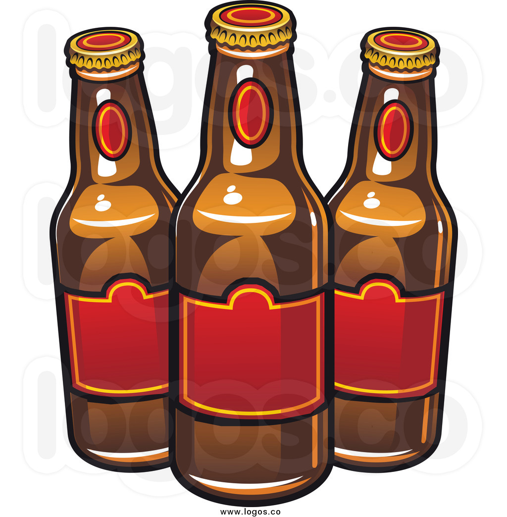 Drink clipart free beer Free Clipart Beer Clipart Art