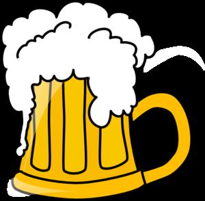 Boose clipart beer cup Bottles clip Glass art clipart