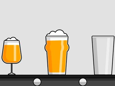 Beer clipart animation Factory Pinterest images on Beer