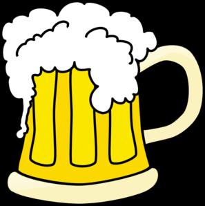 Beer clipart beer stein Art royalty clip art Art