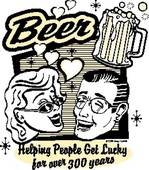 Beer clipart bowling Craft Beer Clip Beer Graphic