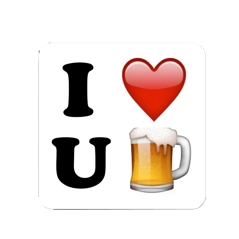 Beer clipart i love #9