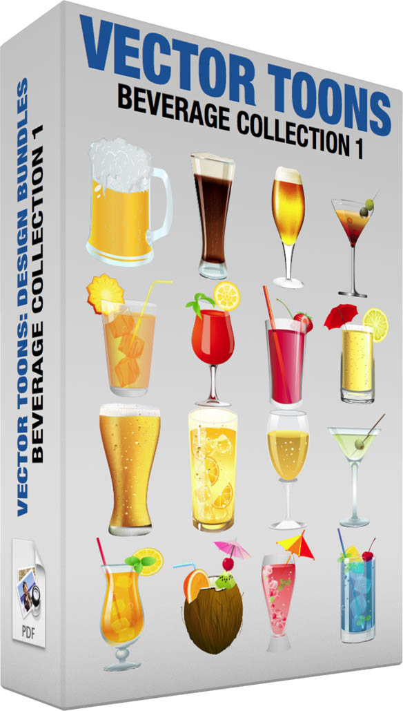 Beer clipart margarita Collection Ales Beverage Clipart Clipart