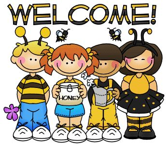 Bees clipart classroom Theme Bee images Bee best