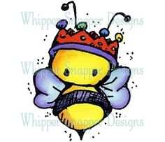 Bees clipart country _ Marks) more free for