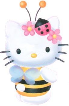 Bees clipart hello kitty Clip Clip Art 73 Spot
