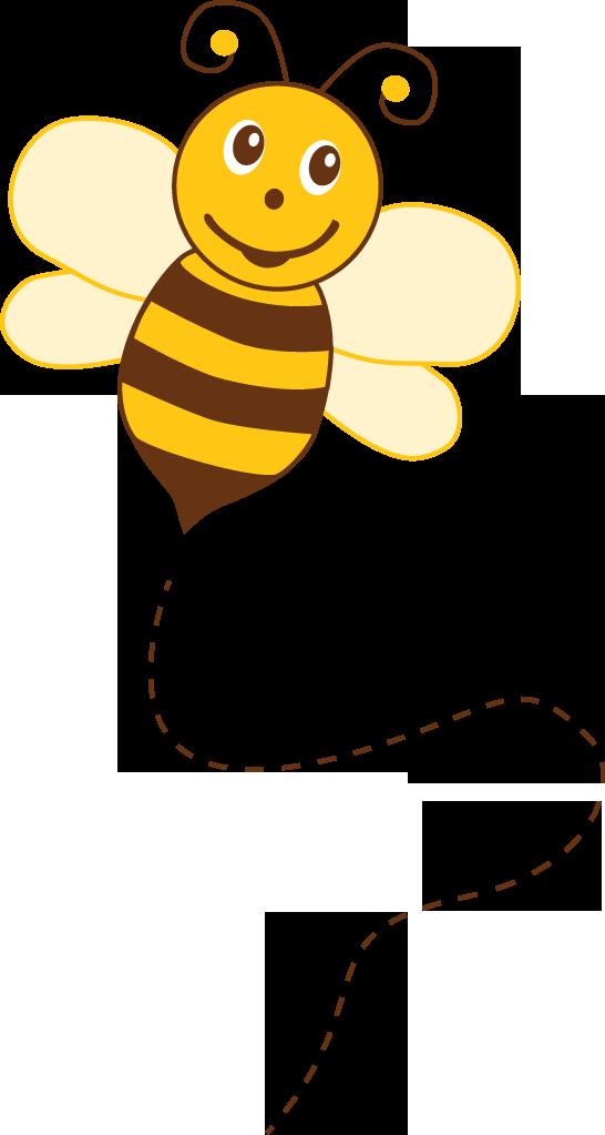 Bees clipart kindergarten Chant Kindergarten Kindergarten The Minus