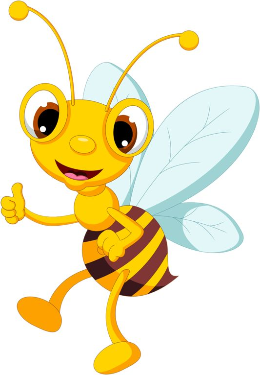 Bees clipart thumbs up 146 Pinterest on Bees this