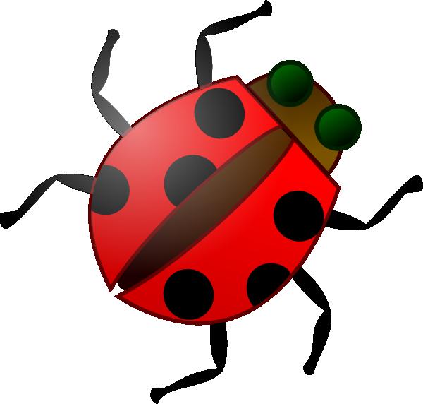 Beatle clipart animated Clipart Bug Animation Clipart Bug