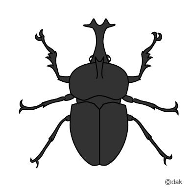 Beetle clipart bettle Art Clip graphic Art clipart