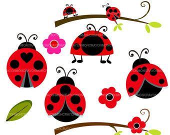 Beetle clipart christmas Best clip Pinterest clipart infantiles
