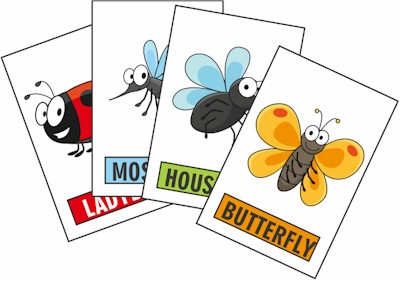 Beetle clipart game Insect and for Kids Crafts