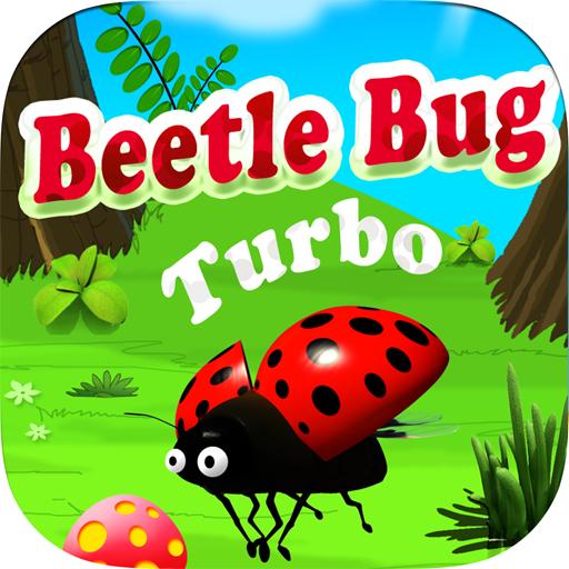 Beetle clipart game Screenshot on Play Google Turbo