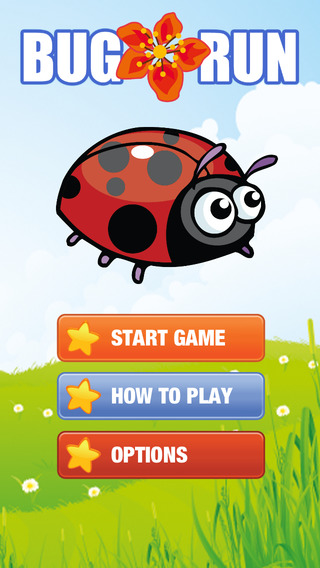 Beetle clipart game Beetle LadyBug Insects  and