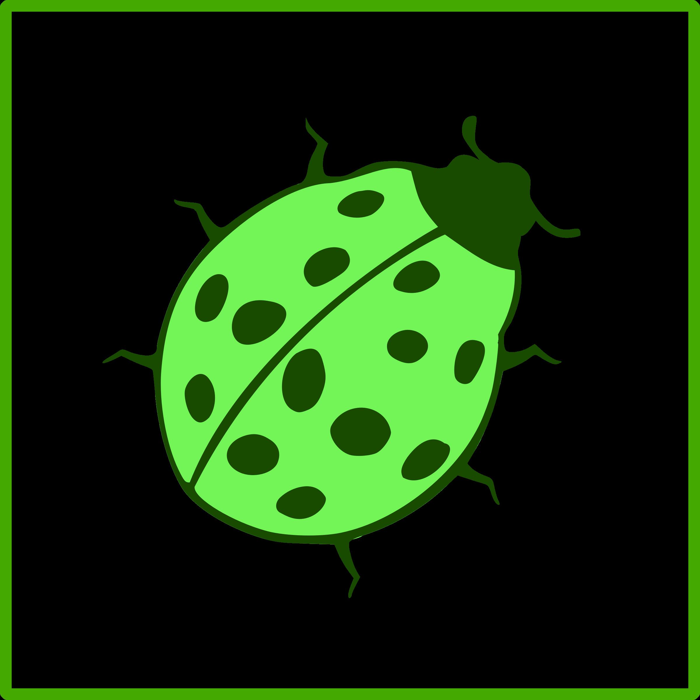 Beelte clipart green Green Clipart icon eco eco