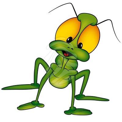 Beelte clipart green Beetle Panda Clipart beetle%20clipart%20 Free