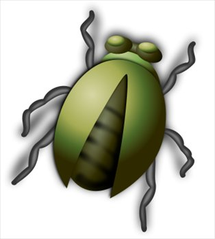 Beetles clipart Beetle Graphics Clipart and Free