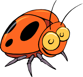 Beetles clipart Clipart Download drawings clipart #11