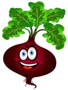 Beetroot clipart single vegetable Vegetables Clipart Picture Fruits Emoticon