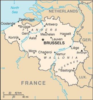 Belgium clipart  Belgium Images Belgium Clipart