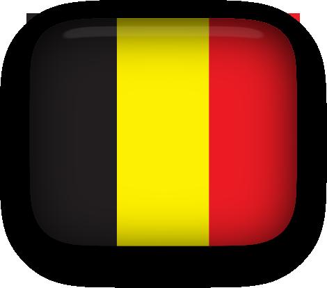 Belgium clipart Belgium Belgium Free Animated Flag