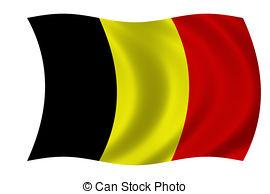 Beligum clipart Of 9 and Illustrations Belgium