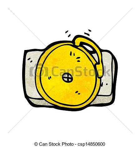 Bell clipart bell ringing School Search bell ringing ringing