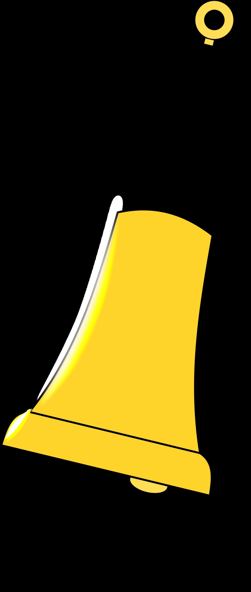Bell clipart bell ringing Bell  Ringing Clipart Art
