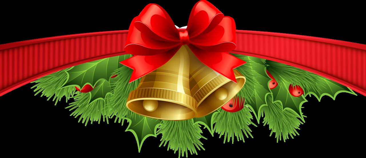 Holley clipart ribbon Mary · ribbon ribbon clipart