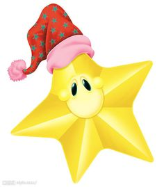 Bell clipart christmas star Https://picasaweb Tree GraphicsChristmas Free arts