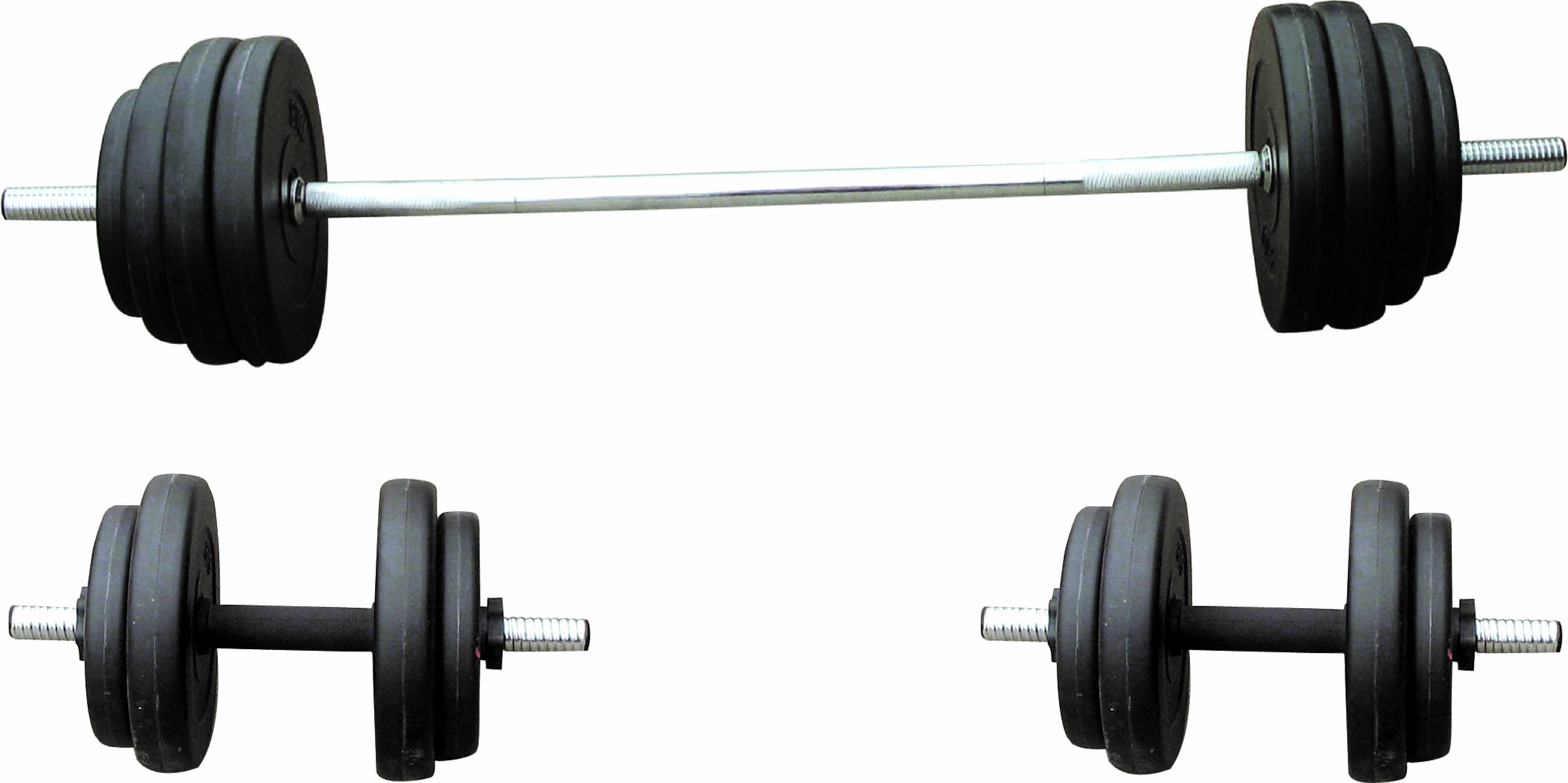 Bar clipart weight On Clip Free Bar Clip