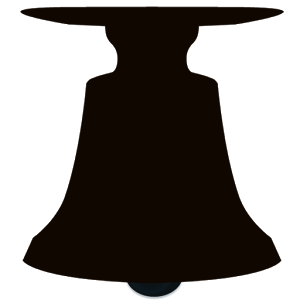 Bell clipart real Bells Bells Play Real Church
