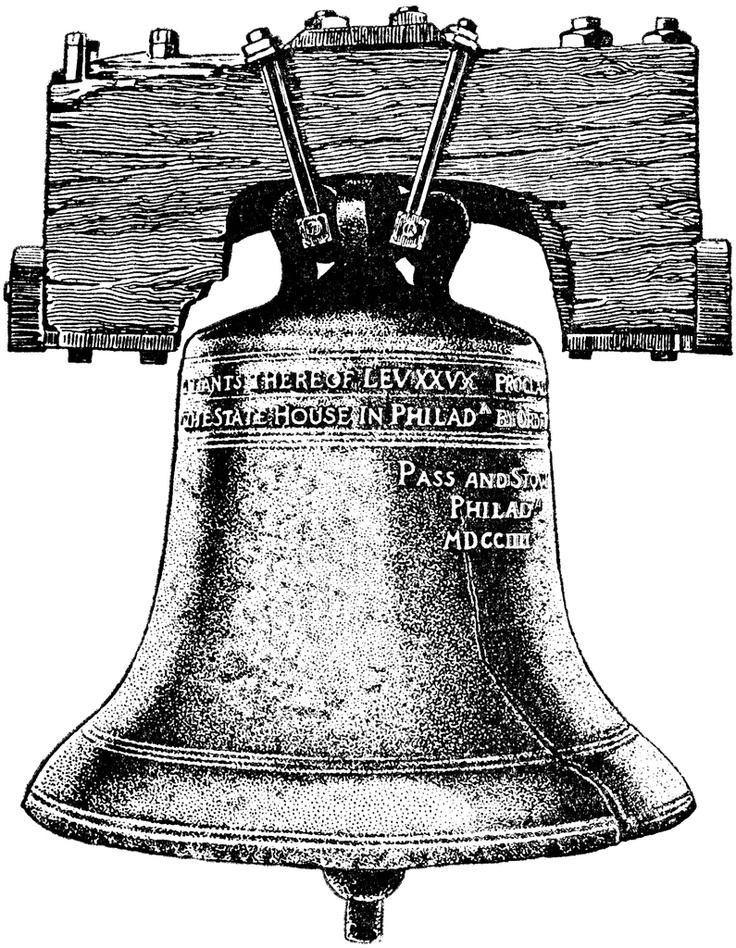 Bell clipart real  t 32 Pinterest about