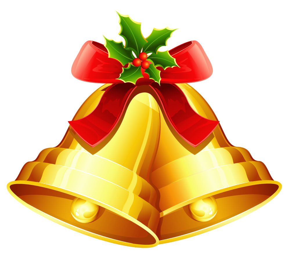Holydays clipart jingle bells Pictures christmas 2 clipart cliparts
