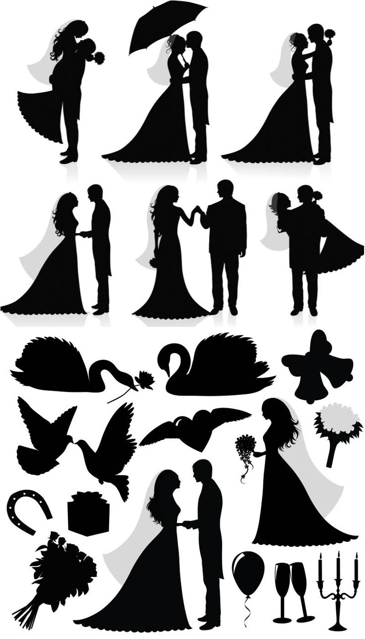 Wedding Cake clipart color On 49 best wedding images