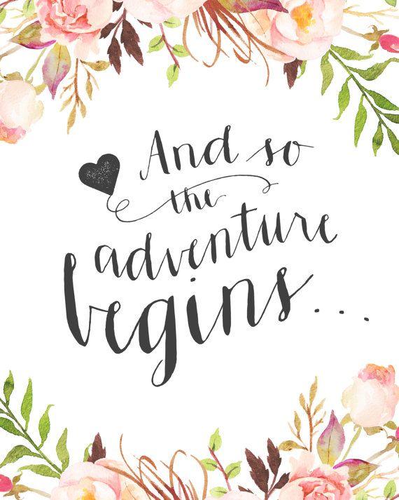 Adventure clipart spring activity  25+ Best Wedding day
